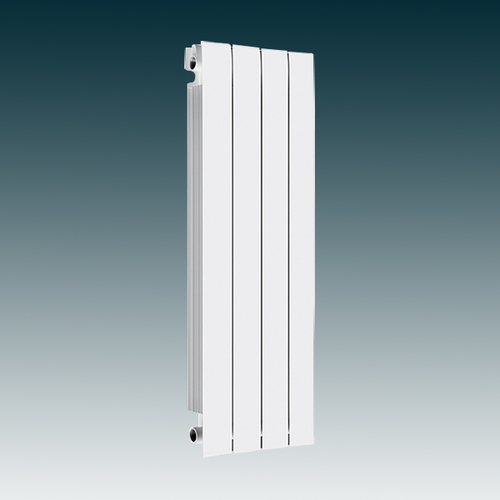 LS-QS系列 钢芯高压铸铝散热器-LS-QE1700/98-0