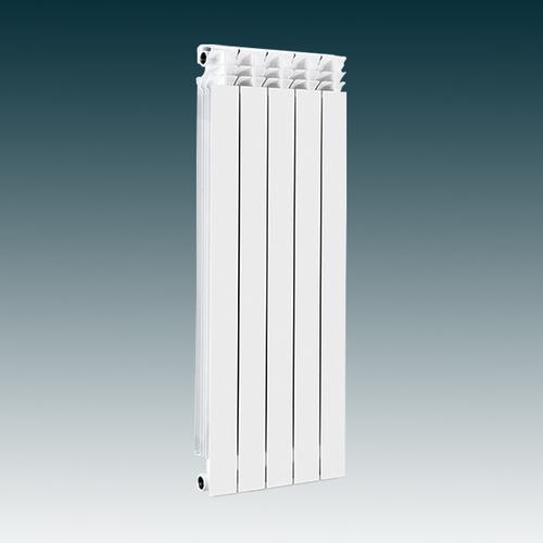 LS-QS系列 钢芯高压铸铝散热器-LS-QF1700/85-2