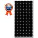 300W单晶系列-HLSP72