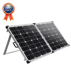 太阳能照明系统-HLSP50W-120W
