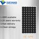 170w-200w solar panel