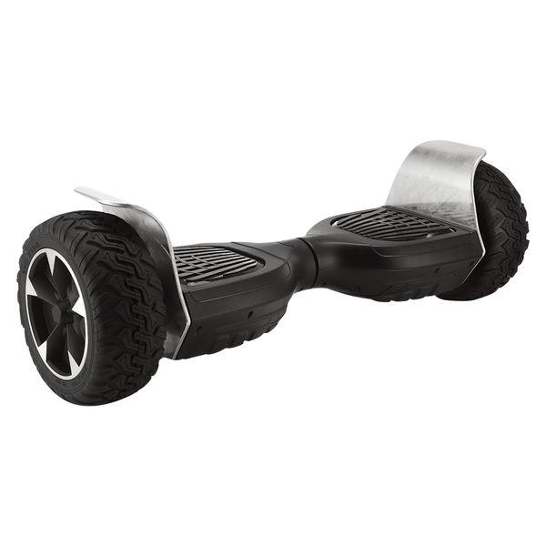 2016 new balance scooter