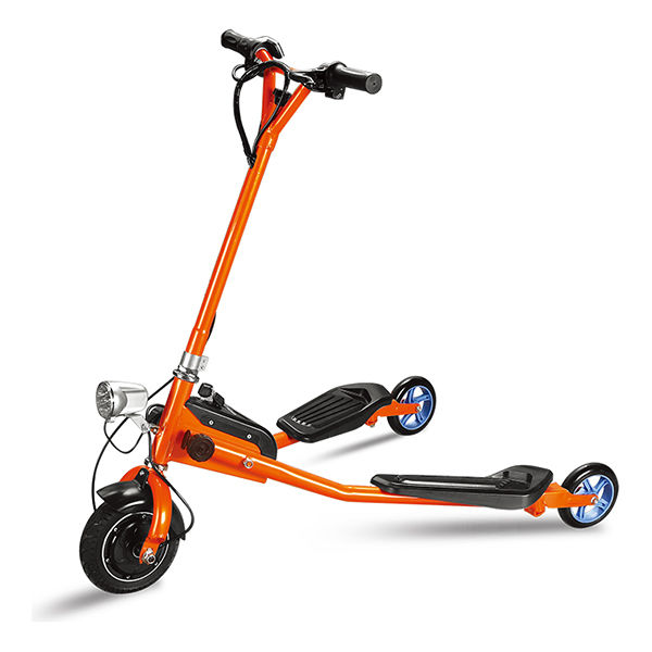 Ordinary balance scooter LME-250V-MINI