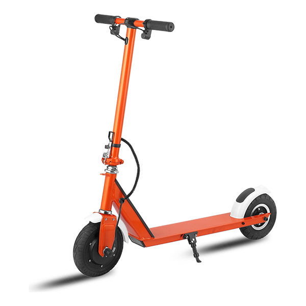 Ordinary balance scooter LME-150A