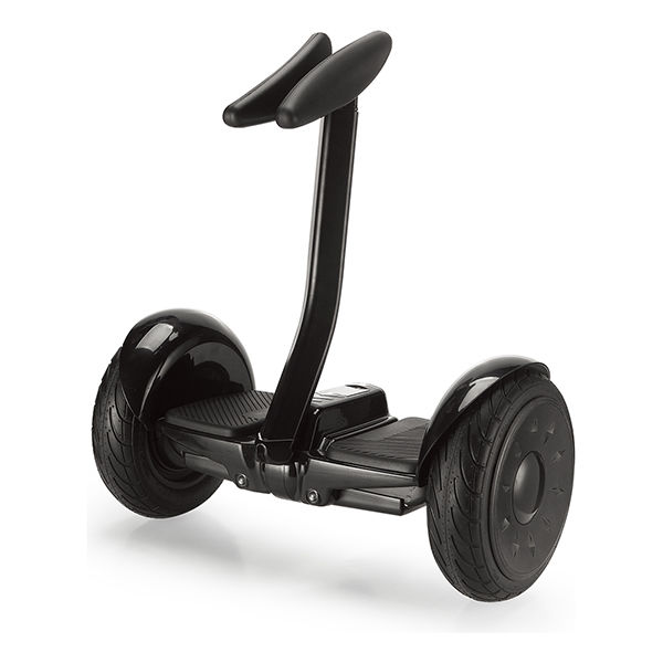 Ordinary balance scooter LME-SM-10