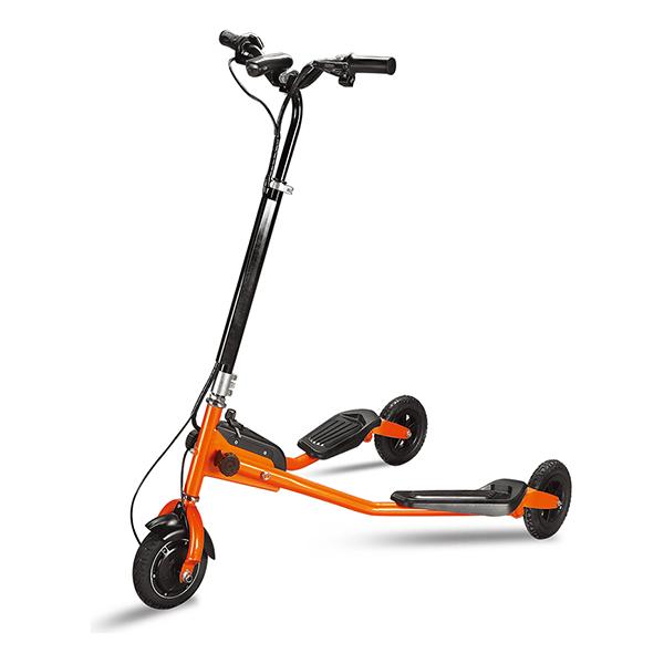 Ordinary balance scooter LME-250V