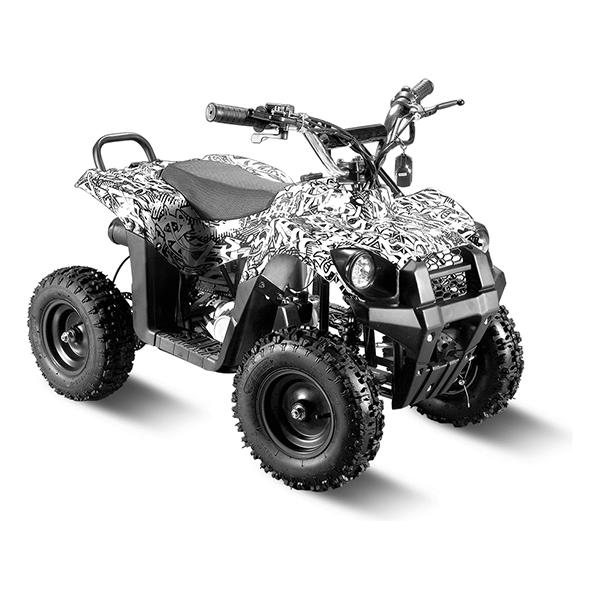 ATV QUAD LMATV-049K