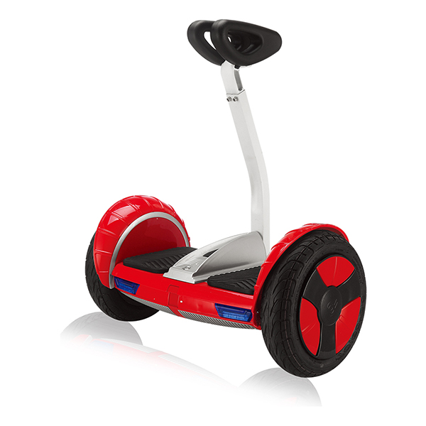 Ordinary balance scooter LME-SW-10