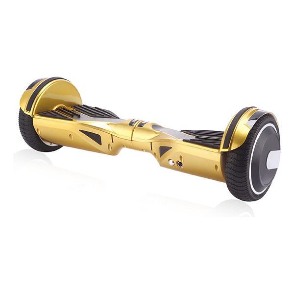Ordinary balance scooter LME-S3