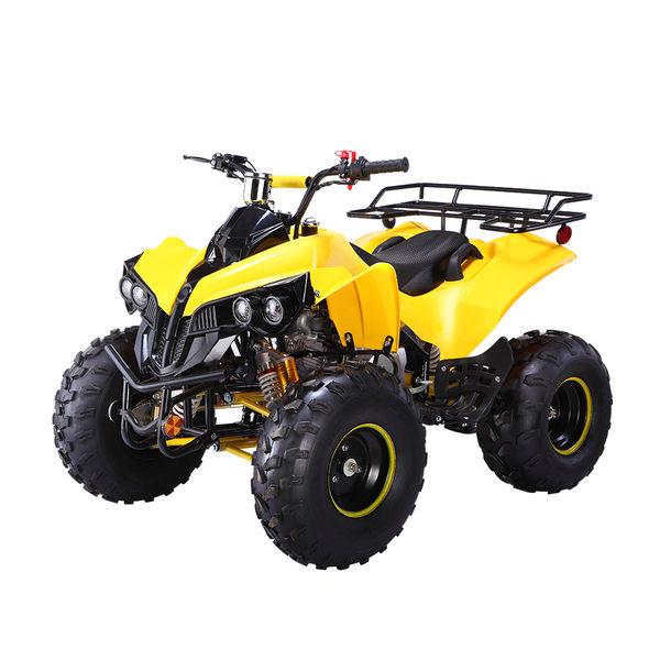 ATV QUAD LMATV-110E