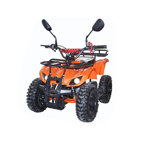 ATV QUAD LMATV-049HM
