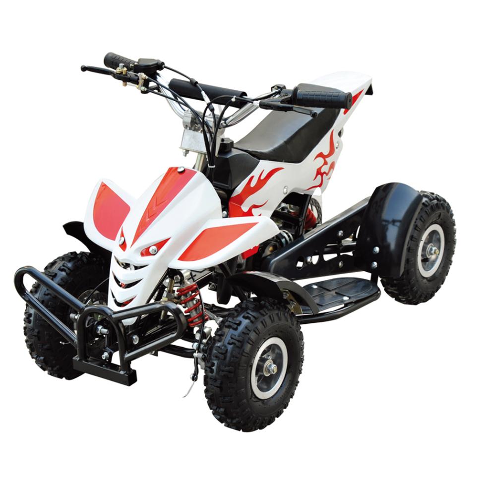 ATV QUAD LMATV-049B-S