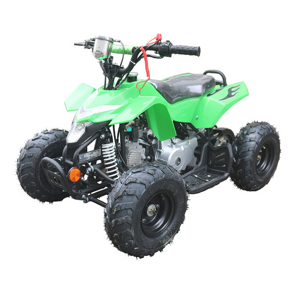 ATV QUAD LM-110DG