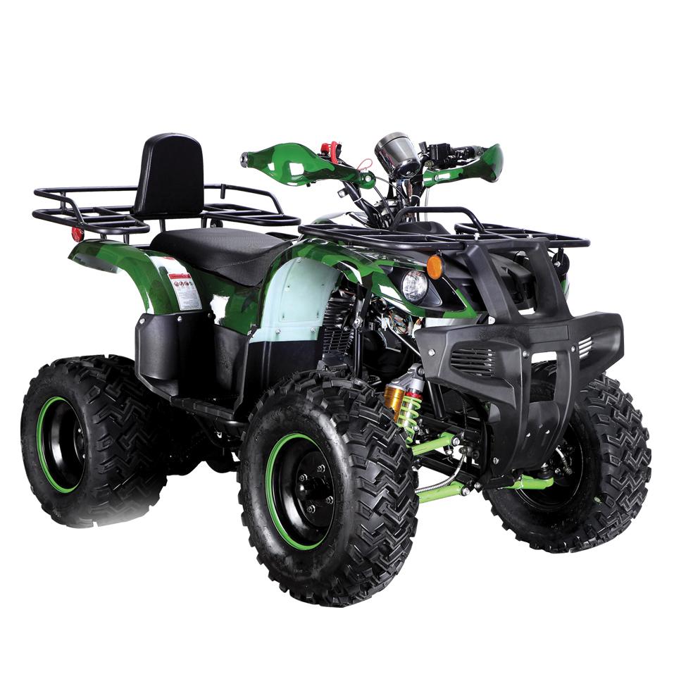 ATV QUAD LMATV-250HM