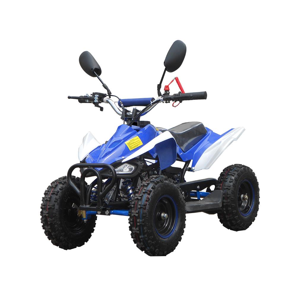 ATV QUAD LMATV-049M