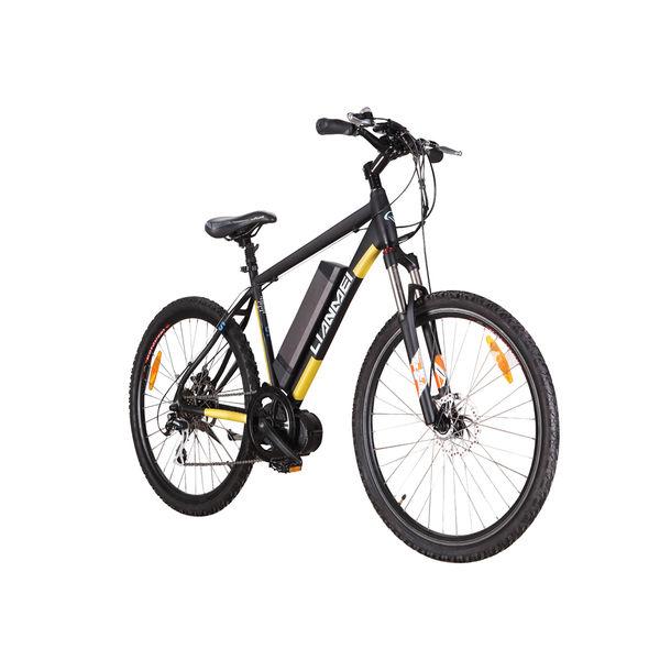 Moutain bike LMTDF-29L