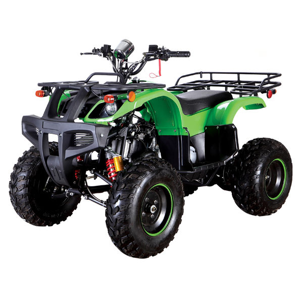 ATV QUAD LMATV-125HM