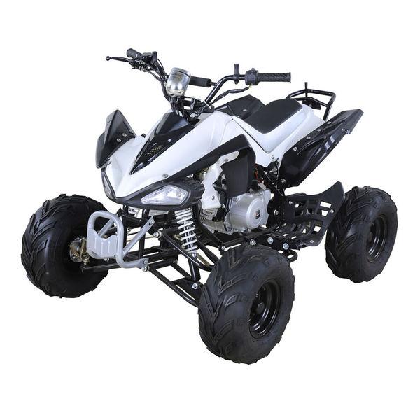 ATV QUAD LMATV-110M