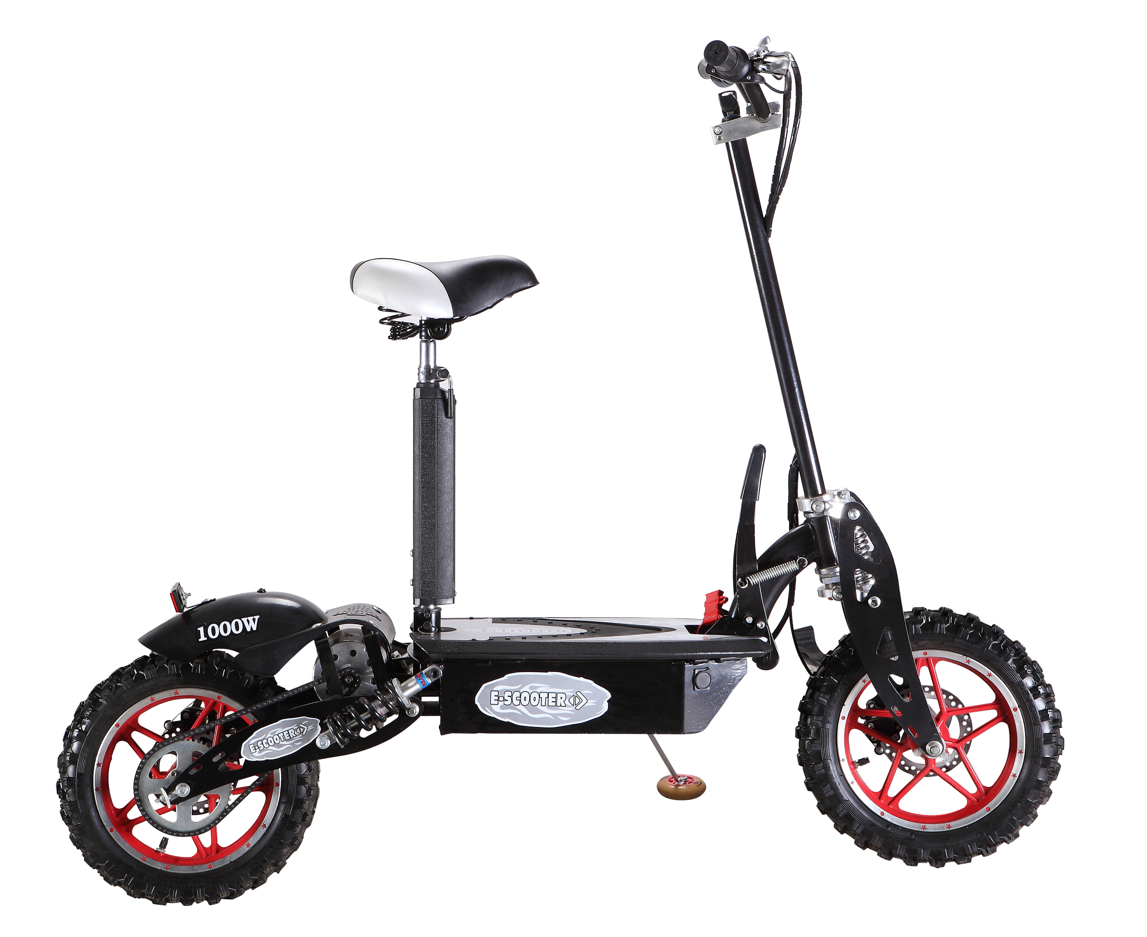 electric scooter LME-1500