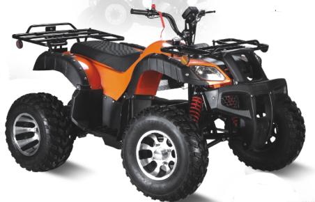 ATV QUAD LME-2200G