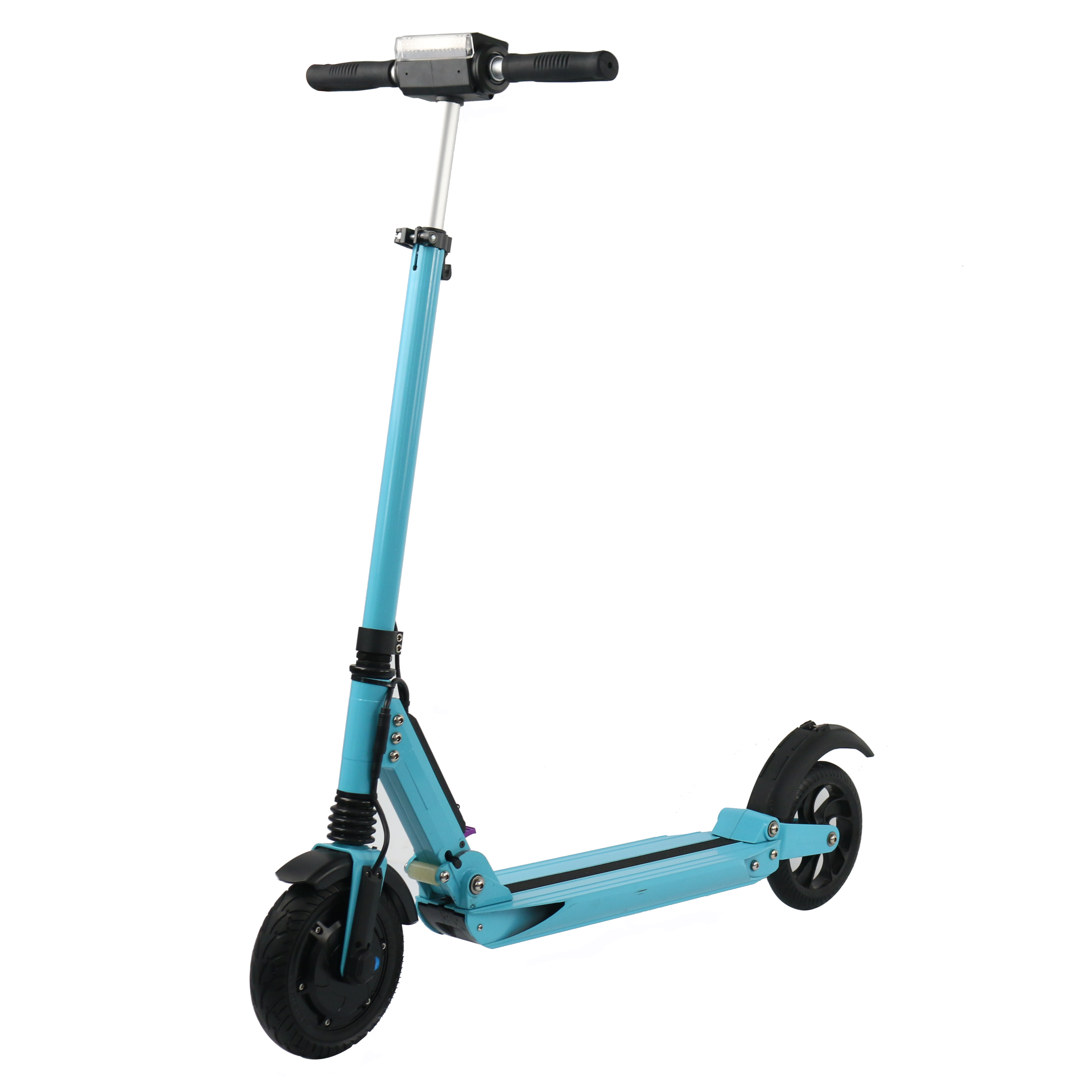 Electric scooter LME-350T