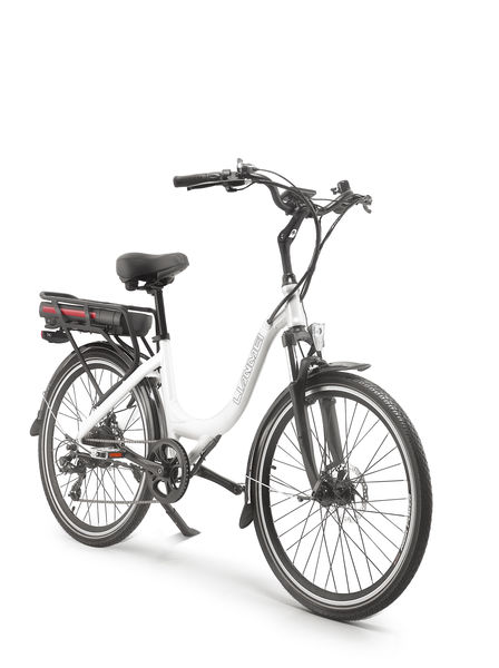 2018 new city bike in May LMTDF-47L