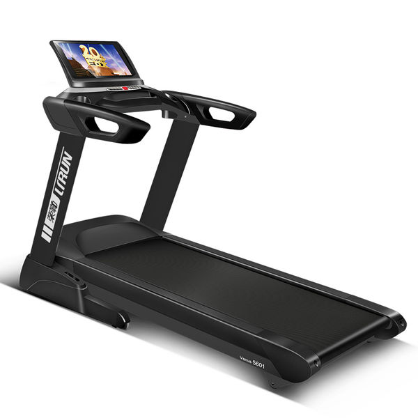 Fitness Equipment R5601