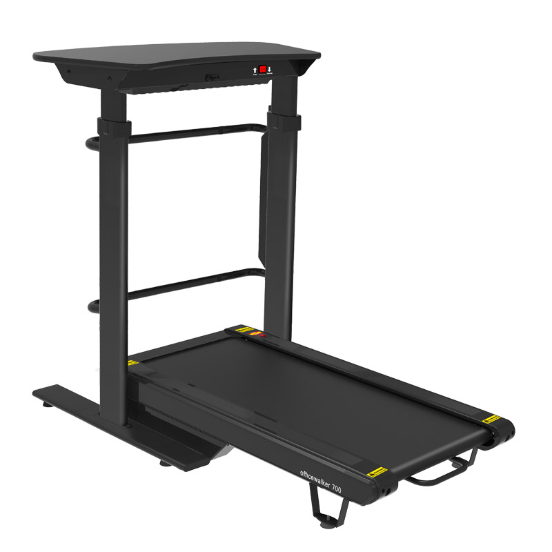 Fitness Equipment R700ED