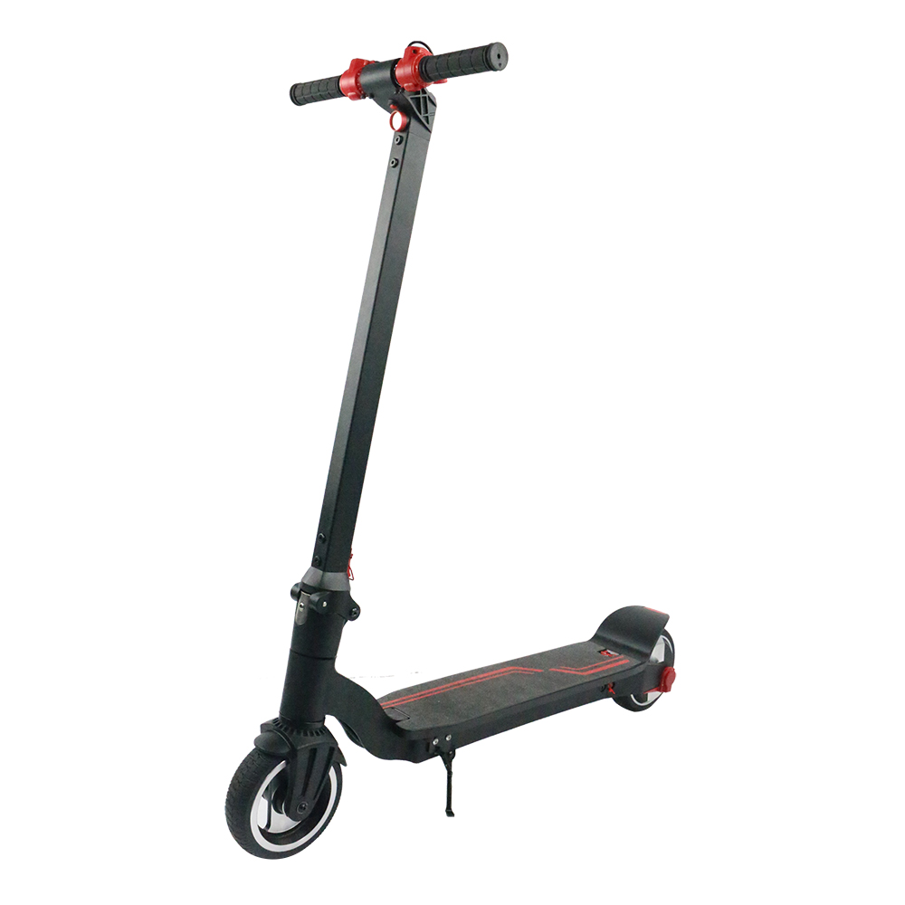 Electric scooter LME-250R