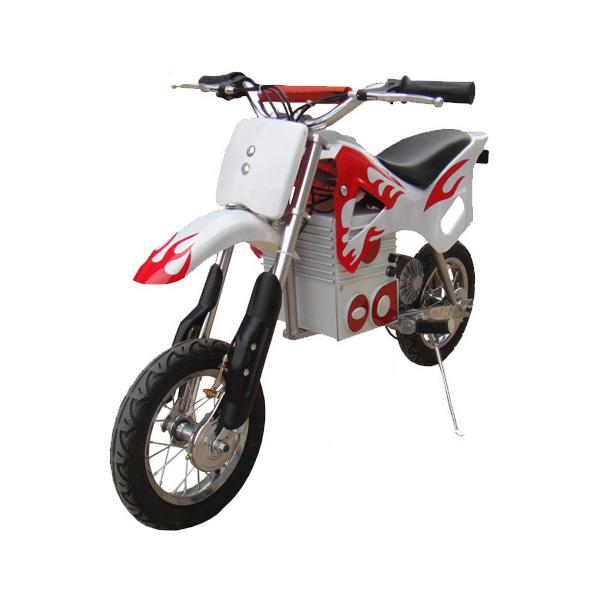 Electric MOTO LME-350C
