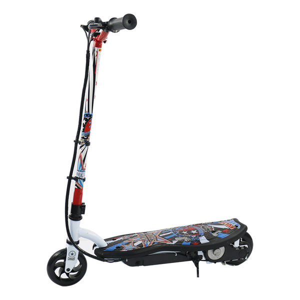 Electric scooter LME-100B