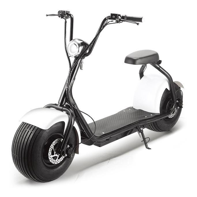 harley scooter LME-1000C1 LME-1000C1