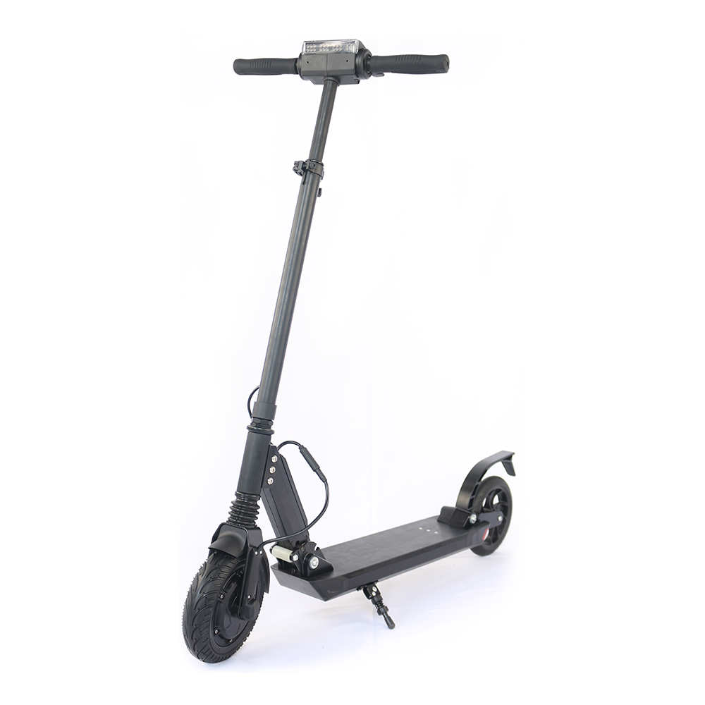 350W escooter LME-350TS