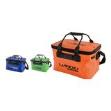 LQ-04  EVA软式钓鱼袋 -LQ-04