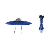 A-80帽伞 -A-80帽伞