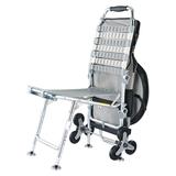 LQ-021A六轮航母椅带灯  LQ-021B六轮航母椅无灯 -LQ-021A-B