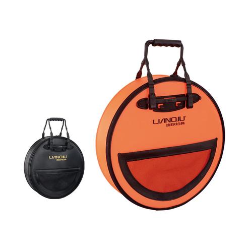 LQ-18丸型鱼护桶-LQ-18