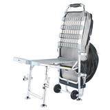 LQ-018A手拉航母椅帶燈  LQ-018手拉航母椅無燈 -LQ-018A-B