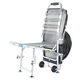 LQ-018A手拉航母椅带灯  LQ-018手拉航母椅无灯-LQ-018A-B