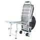 LQ-018A手拉航母椅帶燈  LQ-018手拉航母椅無燈-LQ-018A-B