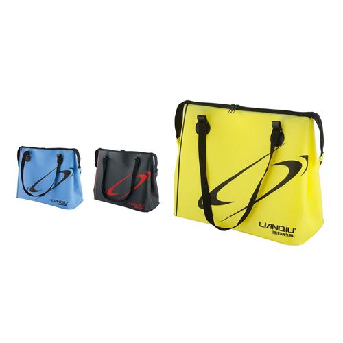 LQ-14  EVA防水置物袋-LQ-14
