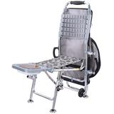 LQ-026   2015款手拉式航母椅 -LQ-026