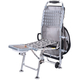 LQ-026   2015款手拉式航母椅-LQ-026