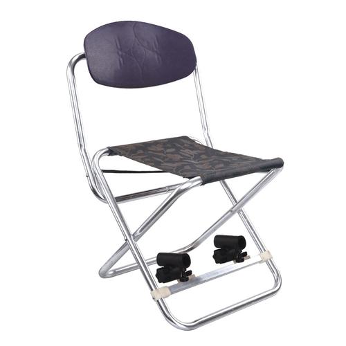 LQ-027   简易椅-LQ-027