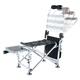 LQ-023    多功能钓鱼椅 X7-LQ-023