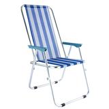 LQ-A010-LQ-A012  弹簧椅   高背弹簧椅 -LQ-A010-LQ-A012