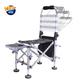 LQ-030   2016款折叠式高靠背钓椅-LQ-030(X11)