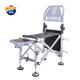 LQ-028 (X9)  2016款折叠式靠背钓椅 公司最早研发异性管材 解决钓椅伸缩脚短的问题-LQ-028 (X9)