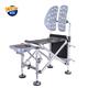 LQ-029   2016款拆卸式护腰靠背钓椅-LQ-029(X10)