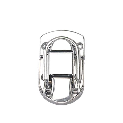 P-002  平台锁扣-P-002